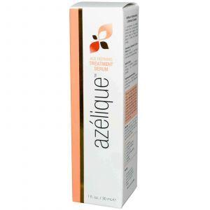 Азелаиновая кислота /сыворотка, Azelique, 30 м