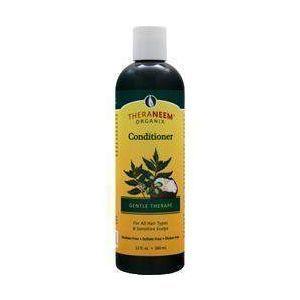Кондиционер для волос с Нимом, Organix South, 360 мл.