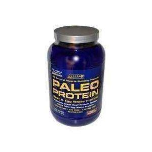Палео протеин, Maximum Human Performance, 921 г