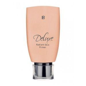 Основа для макияжа с эффектом сияния, Deluxe, LR Lifetakt, 30 мл