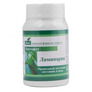 Пектофит-Ламинария, Biola, 90 таблеток