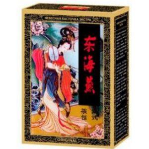 "Фиточай ""Восточная ласточка"" экстра, Yang Guang, 20 пакетиков"