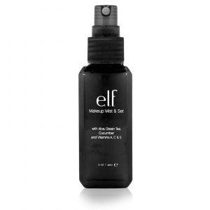 Спрей для фиксации макияжа ,E.L.F. Cosmetics, 60 мл