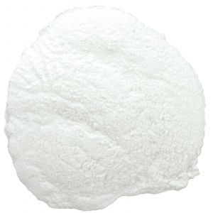 Пищевая сода, Powdered Baking Soda, Frontier Natural Products, 453 г