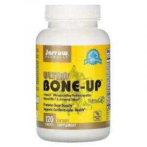 Формула для костей (Бон Ан), Jarrow Formulas,120 таблеток