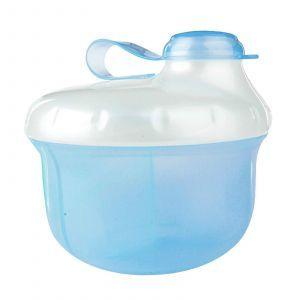 Дозатор детского питания, Milk Powder Dispenser, Nuby, 1 шт