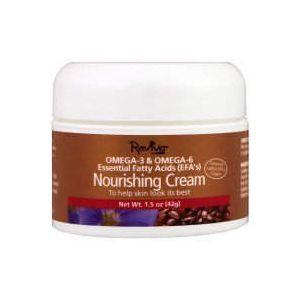 Питательный крем, Nourishing Cream, Reviva Labs, (41 г)