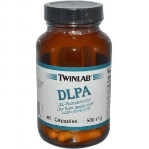 ДDL– фенилаланин